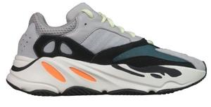 кроссовки Adidas Yeezy Boost 700 #0549