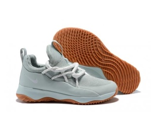 кроссовки Nike City Loop #0615