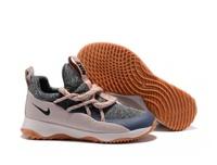 Nike City Loop #0096