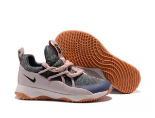 кроссовки Nike City Loop #0096