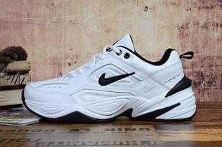 кроссовки Nike M2K Tekno #0260
