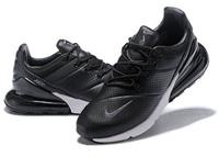 Nike Air Max 270 Premium #0256