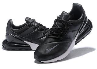 кроссовки Nike Air Max 270 Premium #0256