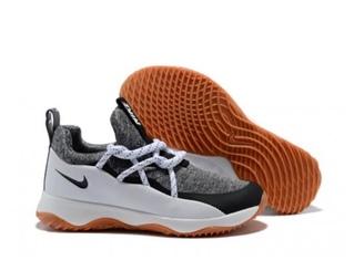 кроссовки Nike City Loop #0355