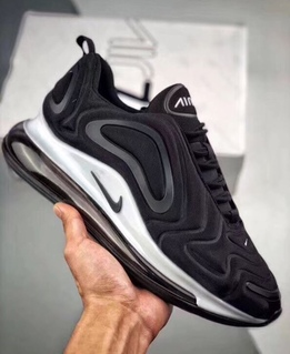 кроссовки Nike Air Max 720 #0313