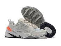 Nike M2K Tekno #0394