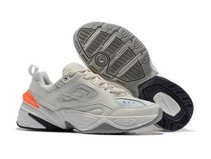 кроссовки Nike M2K Tekno #0394