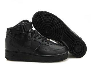 кроссовки Nike Air Force 1 #0198
