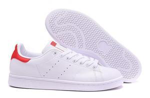 кроссовки Adidas Stan Smith #0373