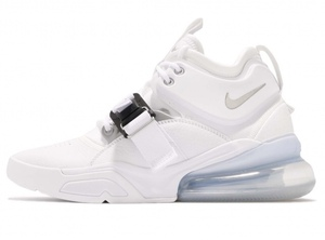 кроссовки Nike Air Force 270 #0040