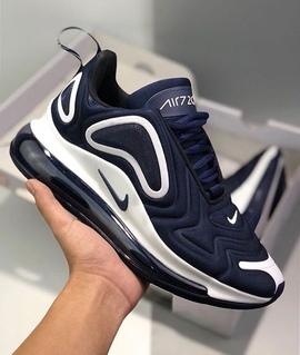 кроссовки Nike Air Max 720 #0310