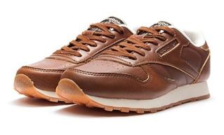 кроссовки Reebok Classic #0485