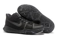 Nike Kyrie 3 #0022