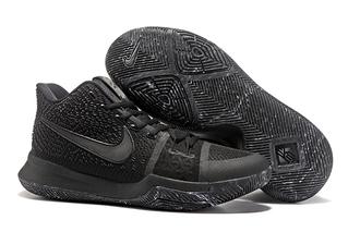 кроссовки Nike Kyrie 3 #0022