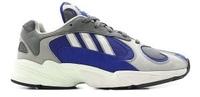Adidas Yang-1 #0165