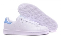Adidas Stan Smith #0381