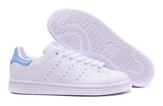 кроссовки Adidas Stan Smith #0381