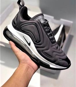 кроссовки Nike Air Max 720 #0296