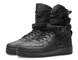 кроссовки Nike SF Air Force 1 #0472