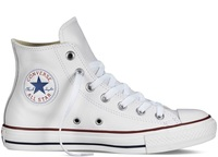 Converse All Star Leather #0390