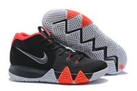 Nike Kyrie 4 #0091