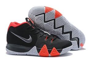 кроссовки Nike Kyrie 4 #0091