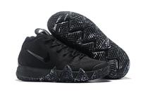 Nike Kyrie 4 #0131