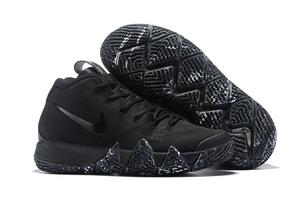 кроссовки Nike Kyrie 4 #0131