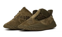 Adidas X Neighborhood Kamanda 01 #0487