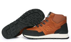кроссовки New Balance 755 (с мехом) #0121