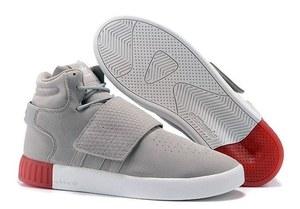 кроссовки Adidas Tubular Invader #0476