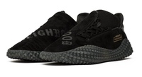 Adidas X Neighborhood Kamanda 01 #0490