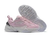 Nike M2K Tekno #0107
