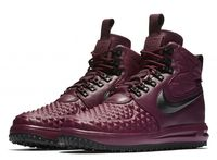 Nike Lunar Force 1 Duckboot'17 #0566