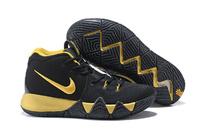 Nike Kyrie 4 #0093