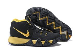 кроссовки Nike Kyrie 4 #0093