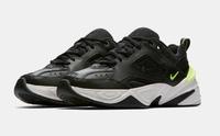 Nike M2K Tekno #0393