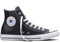 Converse All Star Leather #0391