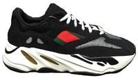 Adidas Yeezy Boost 700 #0292