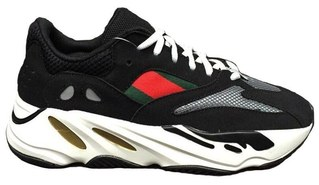 кроссовки Adidas Yeezy Boost 700 #0292