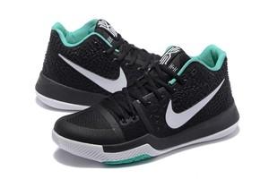 кроссовки Nike Kyrie 3 #0061