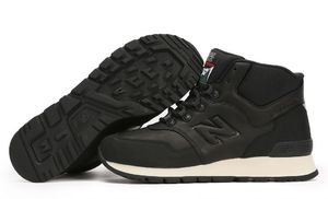 кроссовки New Balance 755 (с мехом) #0032