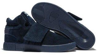 кроссовки Adidas Tubular Invader #0484