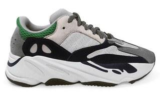 кроссовки Adidas Yeezy Boost 700 #0541