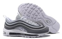 Nike Air Max 97 Ultra #0561
