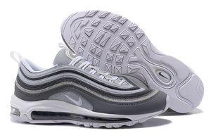 кроссовки Nike Air Max 97 Ultra #0561