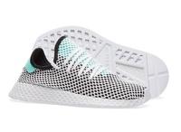 Adidas Deerupt #0368