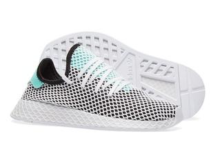 кроссовки Adidas Deerupt #0368