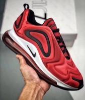 Nike Air Max 720 #0297