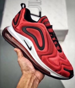 кроссовки Nike Air Max 720 #0297
